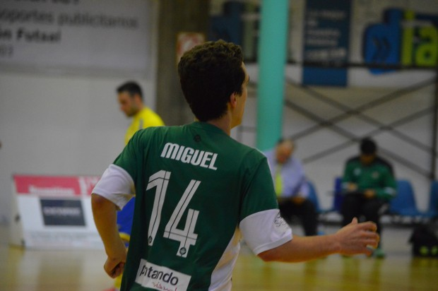 MIGUEL REAL BETIS FSN