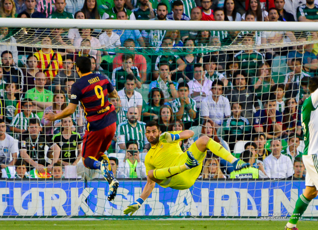 Adan Betis-Barcelona-2