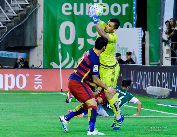 Adan Betis-Barcelona-4