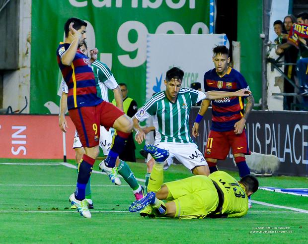 Adan Betis-Barcelona-5