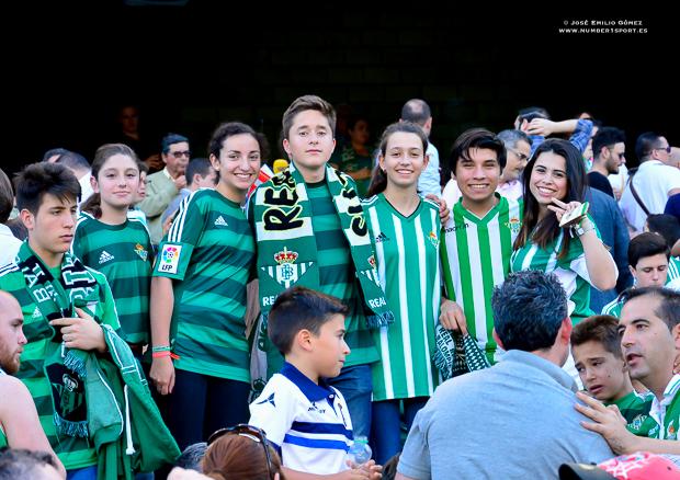 Aficion Betis-Barcelona-2