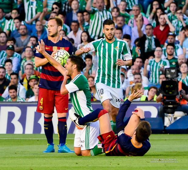 Cejudo Betis-Barcelona-2