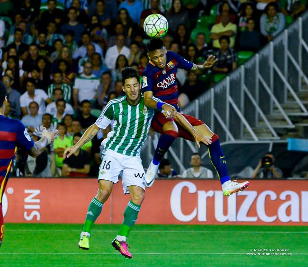 Cejudo Betis-Barcelona-3