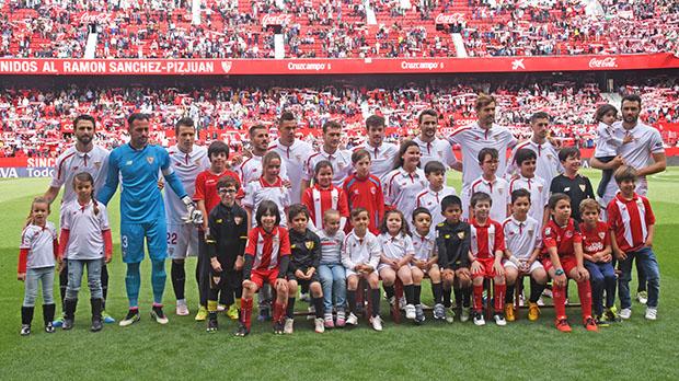 DN132_0818 Sevilla-Granada QPV may16