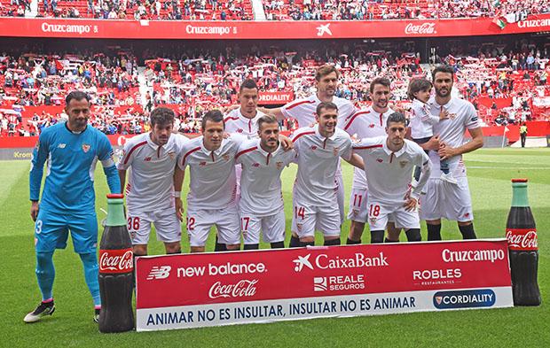 DN132_0820 Sevilla-Granada QPV may16