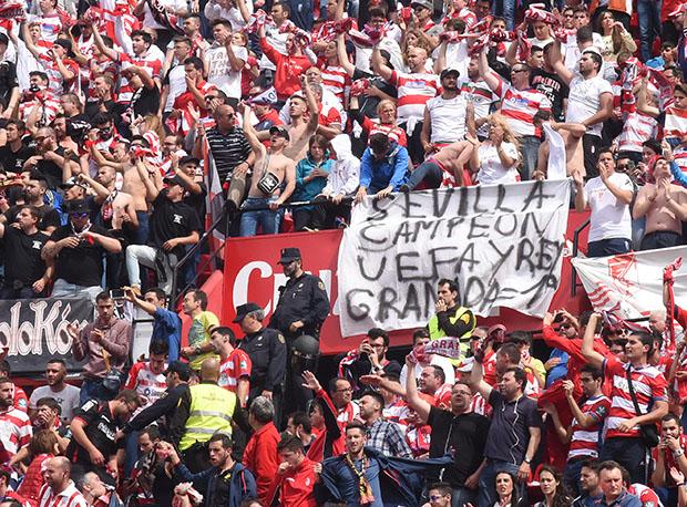 DN132_0826 Sevilla-Granada QPV may16