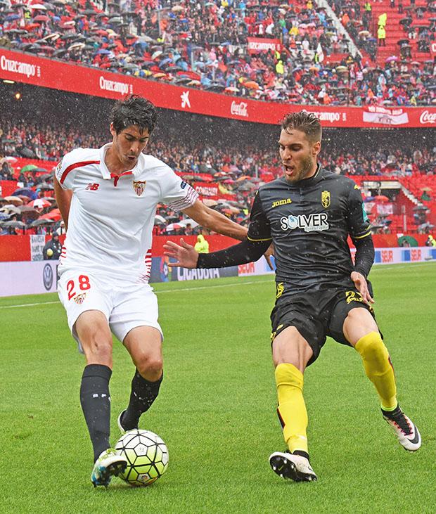 DN132_0914 Fernandez Sevilla-Granada QPV may16