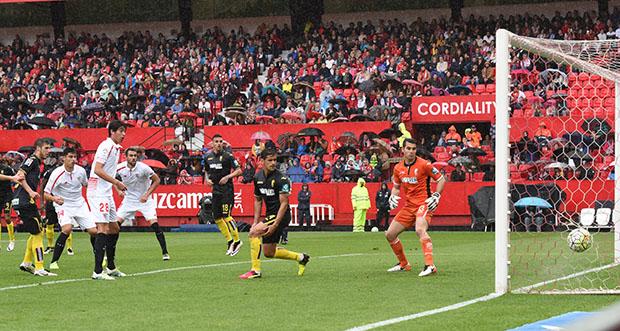 DN132_0919 Gonzalez Sevilla-Granada QPV may16