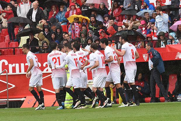 DN132_0931 Gonzalez Sevilla-Granada QPV may16