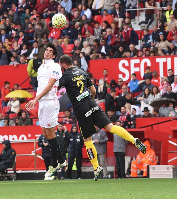 DN132_0970 Fernandez Sevilla-Granada QPV may16
