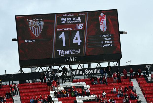 DN132_0974 Sevilla-Granada QPV may16