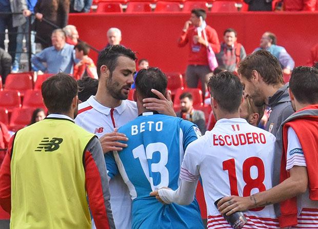 DN132_0980 Beto Sevilla-Granada QPV may16