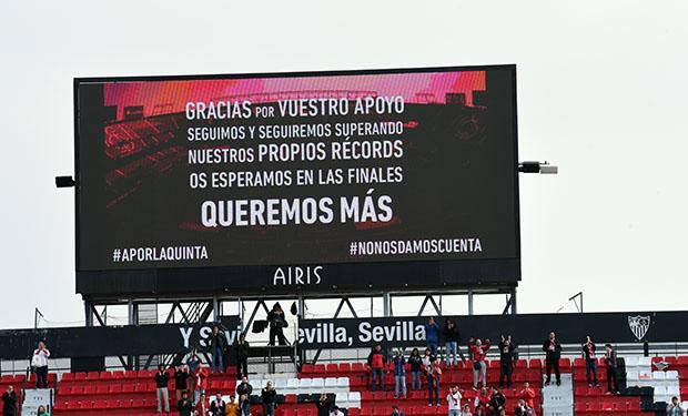 DN132_0981 Sevilla-Granada QPV may16