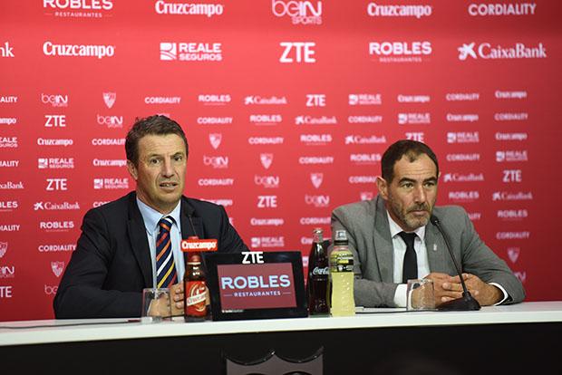 DN132_0989 JoseGonzalez Sevilla-Granada QPV may16