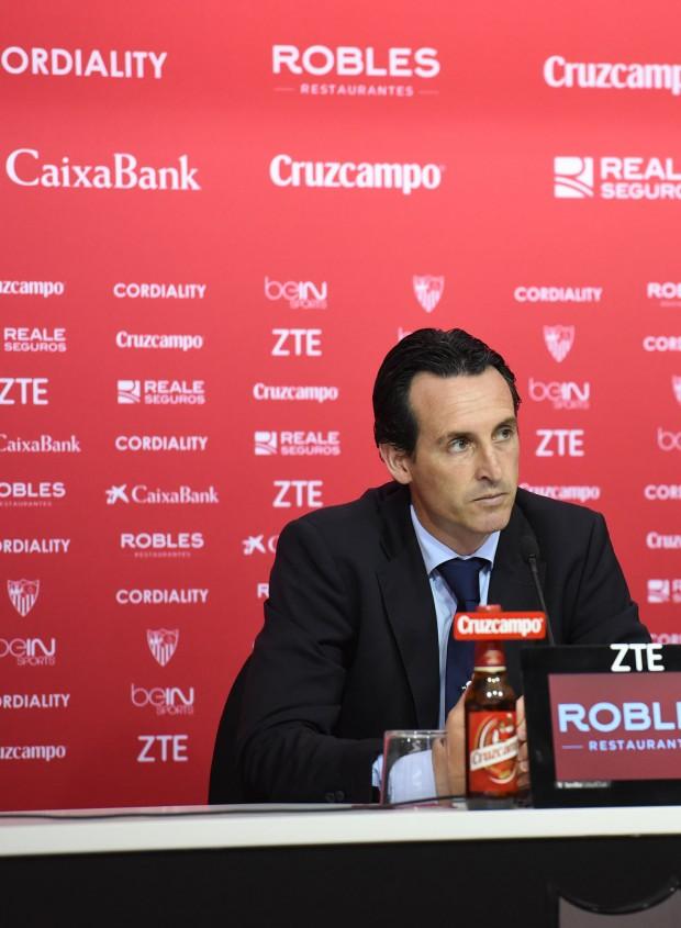 DN132_0996 Emery Sevilla-Granada QPV may16
