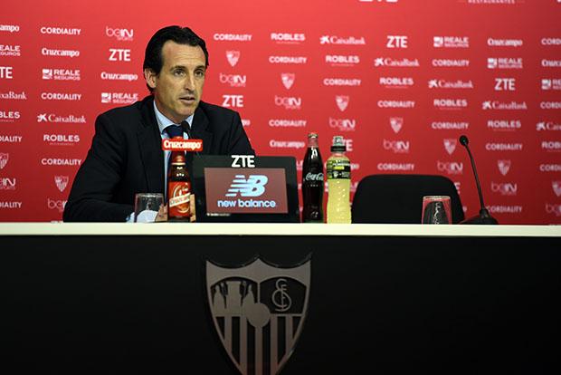 DN132_1040 Emery Sevilla-Granada QPV may16