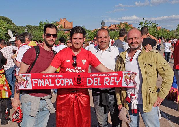 Fx30_0600 Final_CopaRey QPV may16