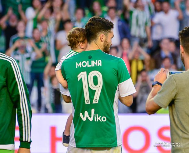 Molina-22