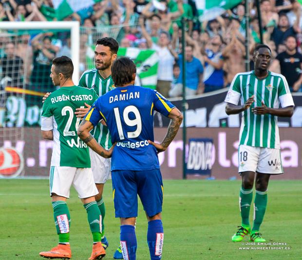 Molina Ruben Castro Betis-Getafe-2