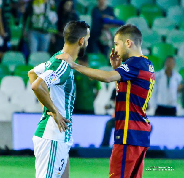 Montoya Betis-Barcelona-2