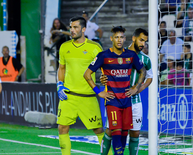 Montoya Betis-Barcelona-3