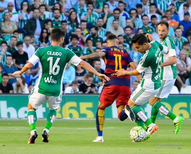 Petros Betis-Barcelona-2