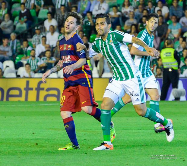 Petros Betis-Barcelona-3