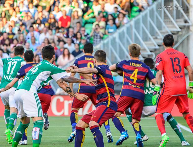 Ruben Castro Betis-Barcelona-3