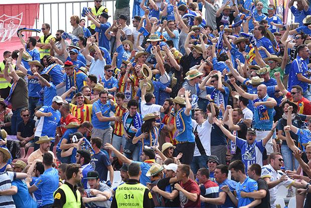 DN132_2256 SevillaAt-Lleida QPV jun16