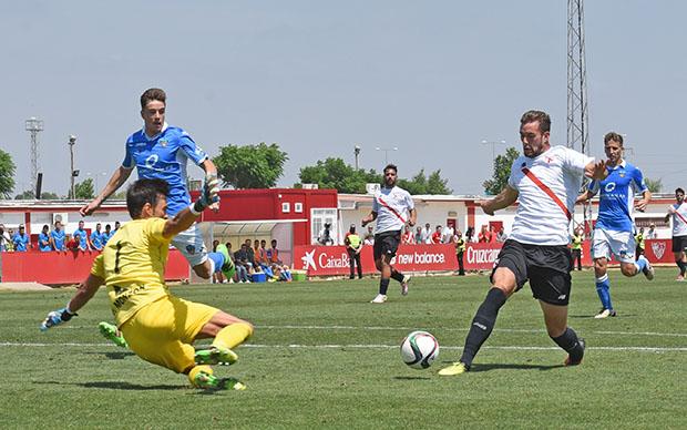 DN132_2317 SevillaAt-Lleida QPV jun16