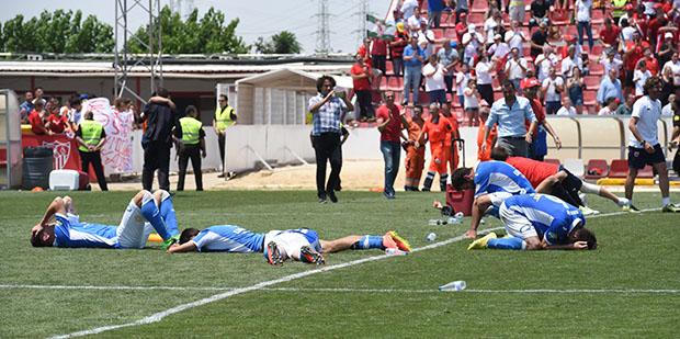 DN132_2459 SevillaAt-Lleida QPV jun16