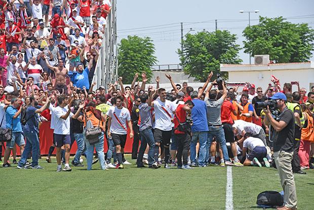 DN132_2461 SevillaAt-Lleida QPV jun16