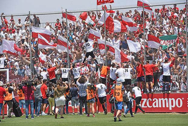 DN132_2515 SevillaAt-Lleida QPV jun16