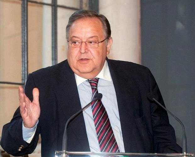 EDUARDO HERRERA RFAF