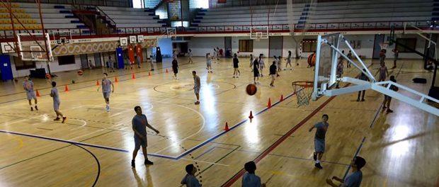 Real Betis Futsal Amate RBB