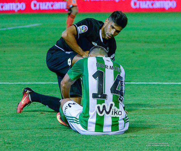 Durmisi Betis-Deportivo-2