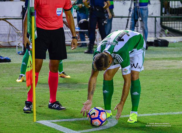 Joaquin Betis-Deportivo-2