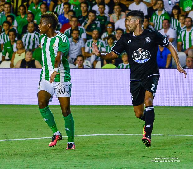 Musonda Betis-Deportivo-2