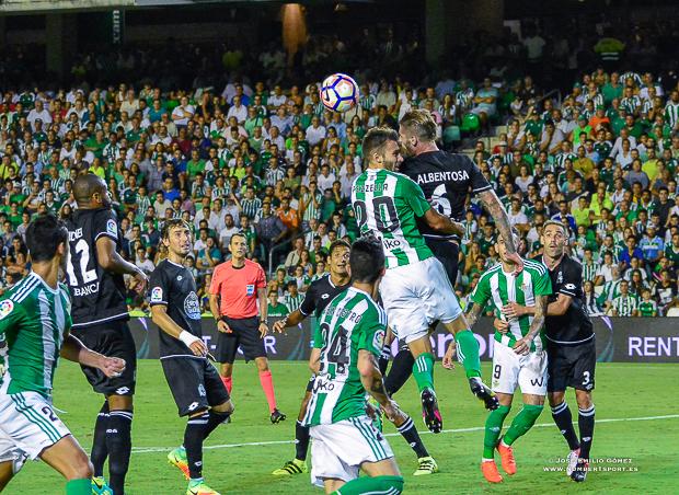 Pezzella Betis-Deportivo-2