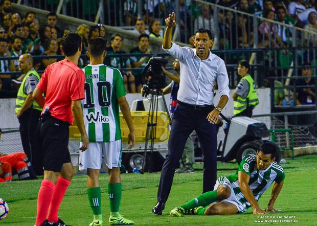 Poyet Betis-Deportivo-2