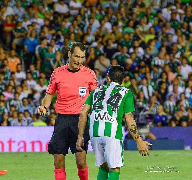 Ruben Castro Betis-Deportivo-3