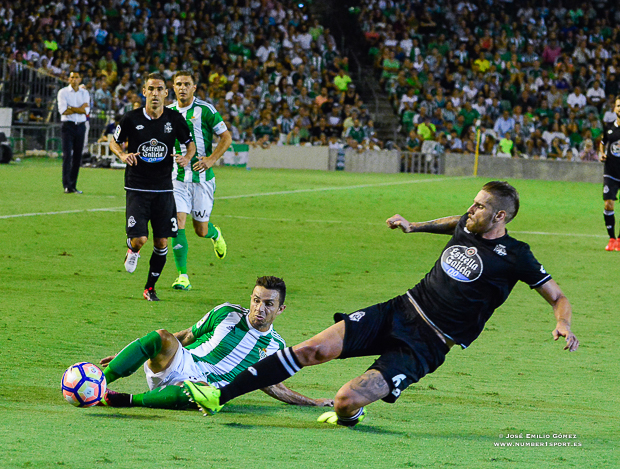 Ruben Castro Betis-Deportivo-4