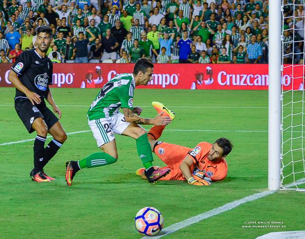 Ruben Castro Betis-Deportivo-5