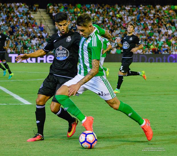 Sanabria Betis-Deportivo-2