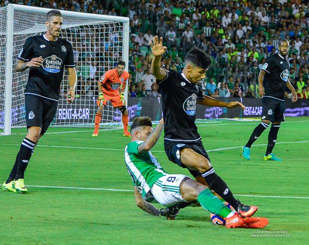Sanabria Betis-Deportivo-3