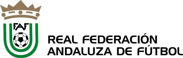 REAL FEDERACIÓN ANDALUZA FÚTBOL