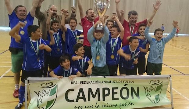 federacion-futbol-sala