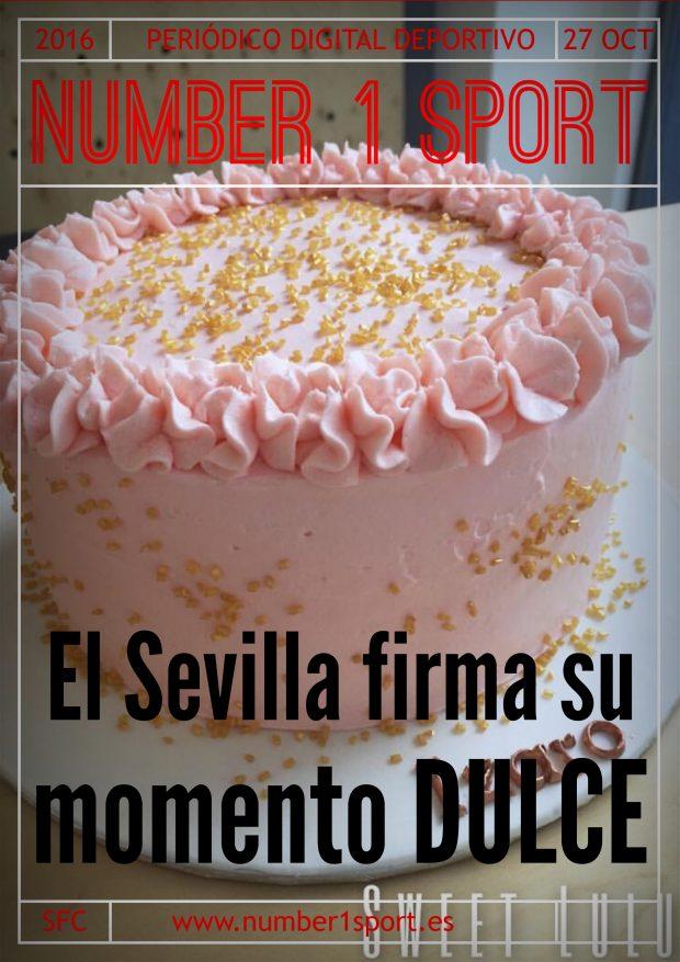 NUMBER 1 PORTADA 28 OCT 16 JOSÉ MIGUEL MUÑOZ