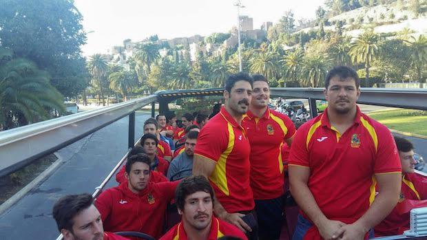 seleccion-espanola-rugby